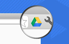 Chrome Web Store - Extensions