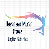 Hayat and Murat Drama English