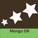 MongoDB Interview