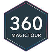 360 Magictour