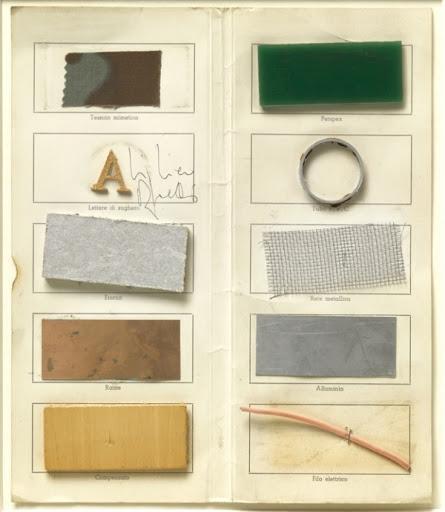 Immagine che contiene interni, forno, armadietto, parete  Descrizione generata automaticamente