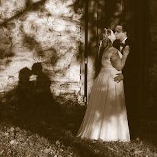 Wedding photographer Piotr Kowal (PiotrKowal). Photo of 11.10.2017