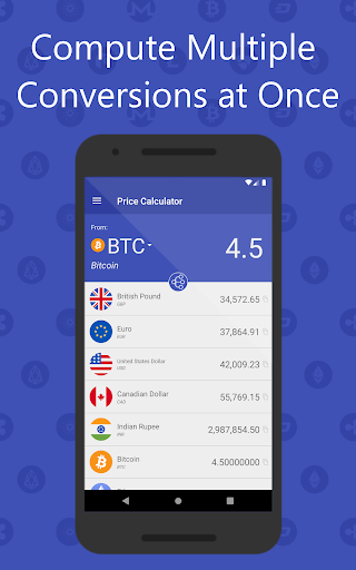 Cryptocurrency exchange calculator livescore betting directory command