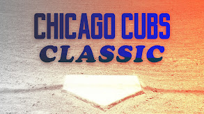 Chicago Cubs Classic thumbnail