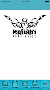 Kamalii Elementary School - náhled