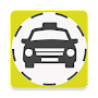 Go Cars APK icon