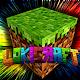 LokiCraft