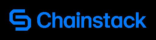 Chainstack logo