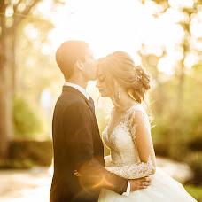 Wedding photographer Elizaveta Samsonnikova (samsonnikova). Photo of 12.12.2017