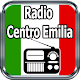 Radio Centro Emilia Gratis Online In Italia Download on Windows