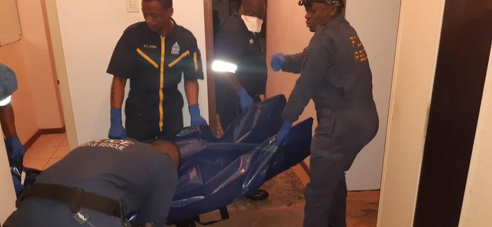 Bejaarde vrou in Durban dood aangetref met hande gebind - SowetanLIVE