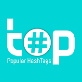 Popular Hashtags on Instagram