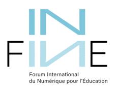 Logo du forum In-FINE