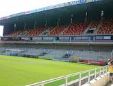 """""""Hij heeft hier niet alleen een verleden en een heden, maar ook een toekomst"""": Mechelen gaat hard en legt opnieuw speler langdurig onder contract"""
