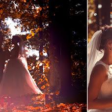Wedding photographer Aleksey Semenov (MaltaPhoto). Photo of 02.10.2014