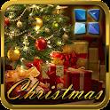 Next Launcher Christmas Theme icon