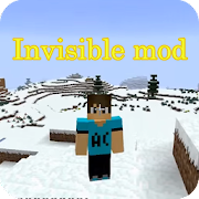App Free Invisible Mod PE APK for Windows Phone