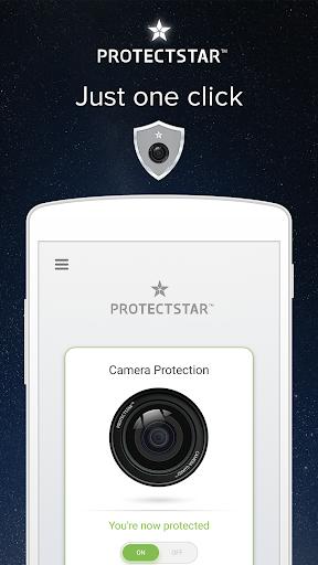 Camera Guard™ PRO – Blocker v2.0.5