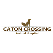 Caton Crossing Animal Hospital