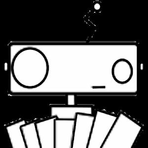 CardBot MTG