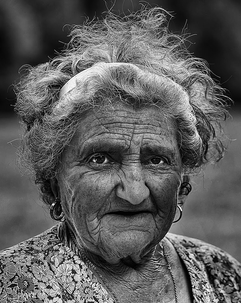 Nonna Rita di angelo27