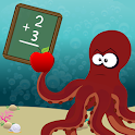 OctoPlus icon