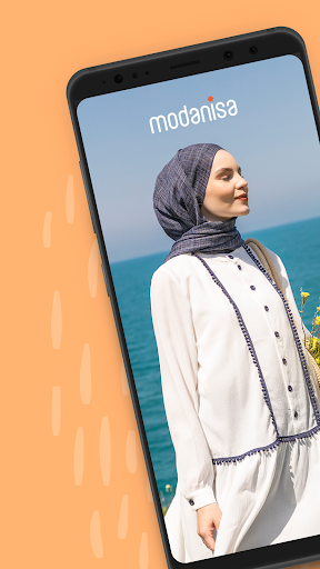 Modanisa - Modest Fashion Shopping Apk 1