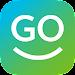 GO: Credit Human Mobile Banking icon
