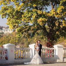 Wedding photographer Aleksandr Tverdokhleb (iceSS). Photo of 28.01.2015