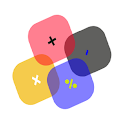 Pro Maths icon