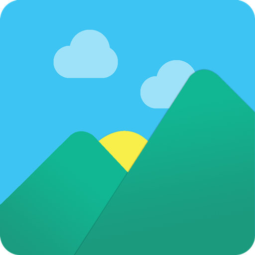 Gallery file APK for Gaming PC/PS3/PS4 Smart TV