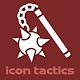 ICON TACTICS