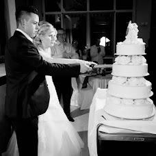 Wedding photographer Nenad Becarevic (NenadBecarevic). Photo of 17.04.2016
