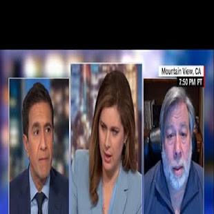 USA News TV Channels 2020 for PC-Windows 7,8,10 and Mac apk screenshot 3