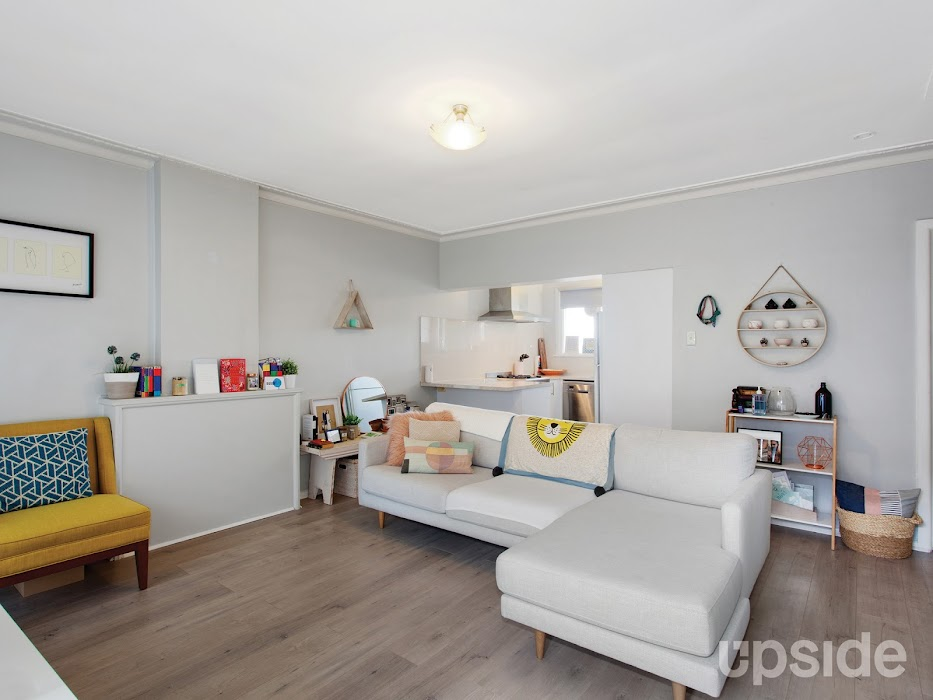 Main photo of property at 11/1761 Dandenong Road, Oakleigh East 3166