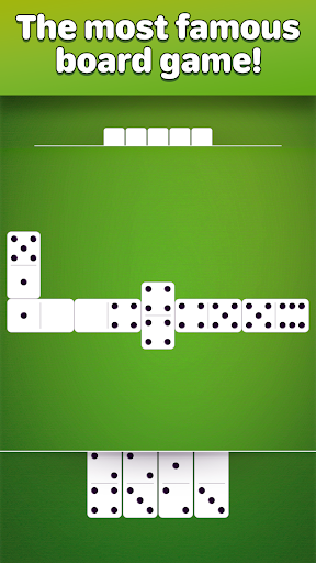 Dominoes apkmartins screenshots 1