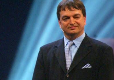 Jérôme Champagne veut changer le calendrier du mondial au Qatar