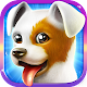 Lovely Pets Dog Town (game)