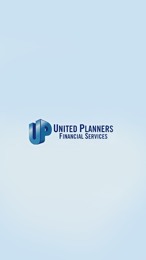 United Planners FS- screenshot
