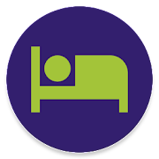 SnoreApp Lite: snoring & snore detection