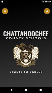 Chattahoochee Co. Schools, GA - náhled