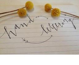 Best Hand Lettering - screenshot thumbnail 02