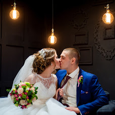 Wedding photographer Sergey Kozak (sweetphotos). Photo of 16.07.2017