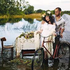 Wedding photographer Dmitriy Zibrov (Scam). Photo of 29.06.2016