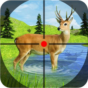 Deer Hunter Game