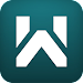 WIZZO Play Games & Win Prizes Icon