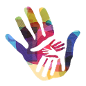 Janari Donar - ( The Pampana Foundation ) icon