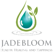 App JadeBloom APK for Windows Phone