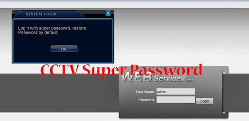 🐈 Swann super password generator | Swann Password Reset Tutorial