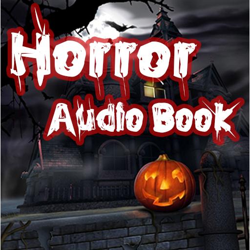 Horror Audio Books